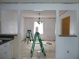 primer one couple u0027s journey through diy home renovations