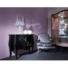 black gloss display cabinet edgarpoe net