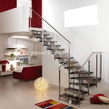 gelã nder design wohnzimmerz moderne treppengeländer with edelstahl drahtseil