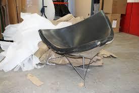 herman miller coconut chair american hwy