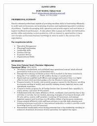 resume layout template free resume templates template mac sle news reporter cv resume