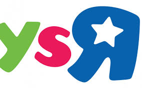 toys r us announces 2014 thanksgiving weekend hours and new black