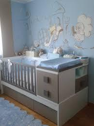 chambre garcon gris bleu deco peinture chambre bebe garcon ado et collection et chambre bebe