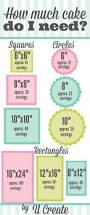 best sheets ever best 25 best sheets ideas on pinterest quick family meals one