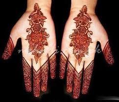 mehndi tattoos for boys mehndi uses neck henna tattoo designs