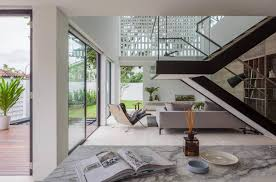 singapore archives caandesign architecture and home design blog