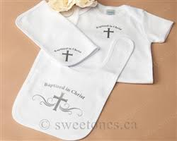 baptism accessories christening baptism accessories