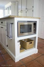 the 25 best narrow kitchen island ideas on pinterest small