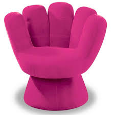 cheap cool chairs comfy lounge chairs for bedroom comfortable