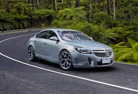 opel insignia 2015 2013 opel insignia opc review video performancedrive