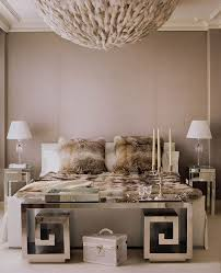 How To Drape Fabric From The Ceiling Ten Tips For The Sexiest Bedroom Like Ever And Also For