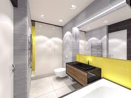 bathroom mirrors brisbane home design ideas