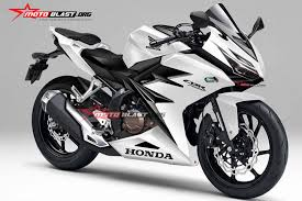 honda cbr motorbike new 2017 honda cbr pictures could this be the one