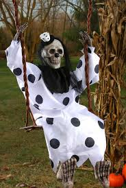 deady bear spirit halloween 441 best carnevil images on pinterest halloween ideas halloween