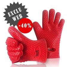 gants cuisine les gants multi fonctions qui remplacent tous vos ustensiles de