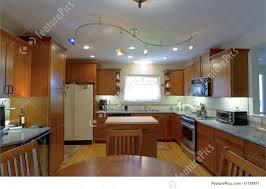 arts and crafts kitchen design interior architecture arts and crafts kitchen stock photo