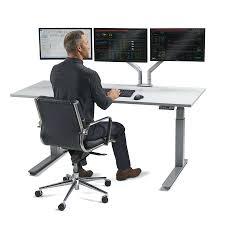 desk foot rest activemat rocker standing desk varidesk mat lack
