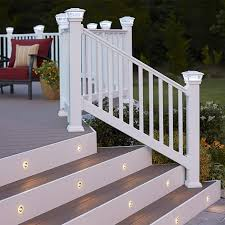 Banister Guard Home Depot Home Depot Deck Designer Best Home Design Ideas Stylesyllabus Us
