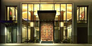 new york design hotel new york design hotels book your stylish boutique hotel in new