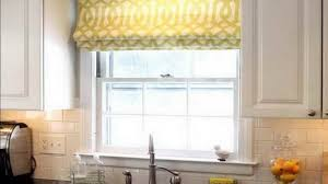 kitchen curtain ideas kitchen curtain ideas decoration lofihistyle kitchen curtain