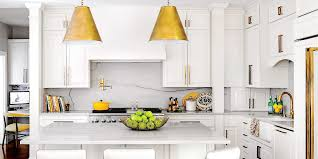 what is the best backsplash for a white kitchen 10 classic backsplash options that aren rsquo t white subway