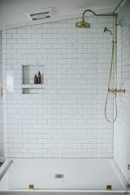 What Is A Bathroom Fixture by Remodel Master Bedroom Bathroom Adventures In Cooking