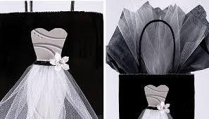 wedding dress bags dress gift wrap designs