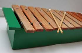 download plans to make or build a xylophone