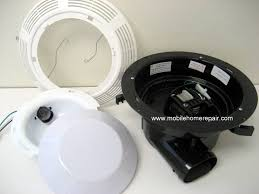 bathroom replacing a bathroom fan nutone exhaust fans home realie