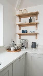 best 25 grey shaker kitchen ideas on pinterest country kitchen