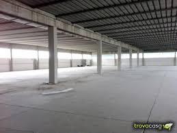 capannone in affitto a capannoni in affitto a bientina pi trovacasa net