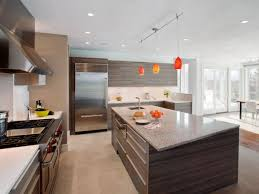 Kitchen Cabinet Components Kitchen Cabinet Componets Kitchen Storage Kitchen Islands With