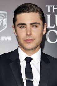 zac efron hair in the lucky one zac efron hairstyles efron s best hair moments in pictures