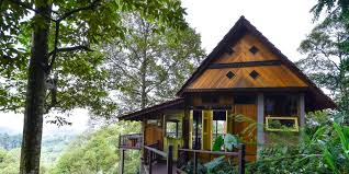 Modern Traditional House Best Traditional Malay House With Large Garden U2013 Radioritas Com