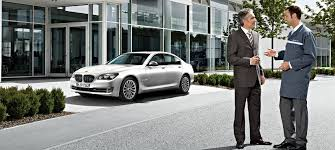 bmw service products services