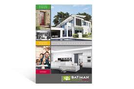 cuisine batiman batiman pbo design agence de design global à bayonne depuis 20