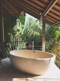 ark design indonesia the ark retreat center updated 2018 prices hotel reviews ubud