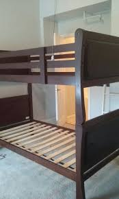 Used Bunk Bed New And Used Bed Frames For Sale In Worcester Ma Offerup