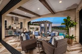 new luxury homes for sale in irvine ca toll brothers at hidden