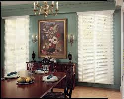 wood blinds 3 peak window coverings