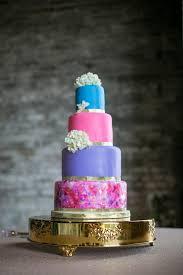 wedding cake lewis 850 best wedding cake ideas images on wedding cake