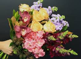 order flowers for delivery order flowers for delivery inspirational bespoke perrotts