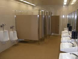 Bathroom Stall Doors Bathroom School Stall Door Doors Nysedgov Astralboutik Soapp