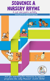 free puzzle piece template best 25 puzzle piece template ideas on pinterest puzzel games kindergarten and gradeone children will enjoy learning or reviewing the nurseryrhyme as