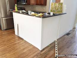home depot 2016 black friday add 002 adding beadboard to the bar southern hospitality