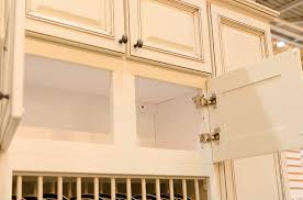 nautical kitchen cabinet hardware kitchen nautical kitchen cabinet hardware nautical kitchen cabinet