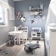 best 25 unisex kids room ideas on pinterest unisex bedroom kids