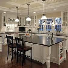 kitchens with large islands 17 kitchen islands best design for kitchen furniture ideas