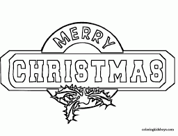 merry christmas coloring pages 2 merry christmas coloring pages