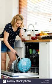 women doing household chores stock photos u0026 women doing household